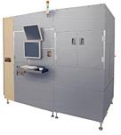 ウエーハ外観検査装置 Inspectra 174 シリーズ 半導体検査装置 検査・計測分析機器 製品・サービス 東レエンジニアリング